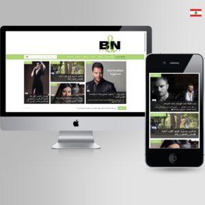 Bitar magazine