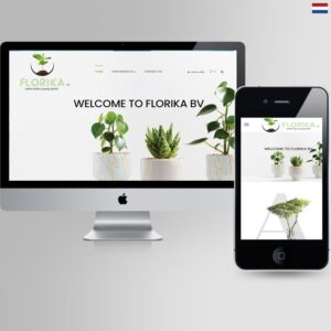 Florika